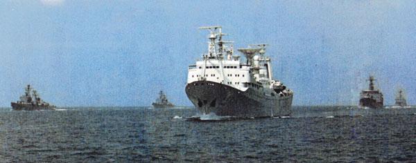 1-海上编队驶向南太平洋.jpg