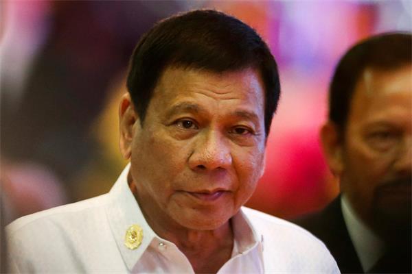 081801菲律賓總統杜特爾特(路透社).jpg