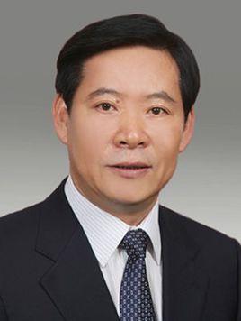 国家安监总局原局长杨栋梁被免职