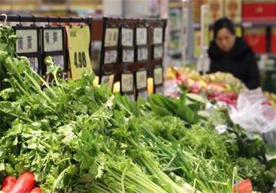 超市 蔬菜.jpg