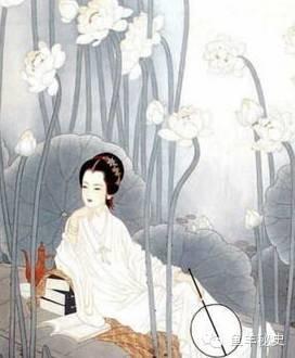 女人 男人 蔡文姬/一部《三国演义》,写了有名有姓的女人多达数十人,不像《水浒...