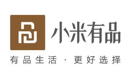 小米有品新Logo上线 新零售战略地位或迎新升