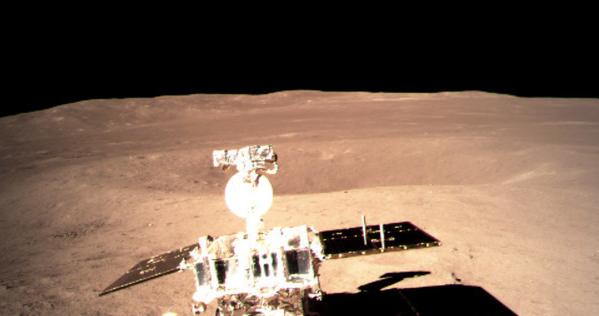 月球探索.PNG