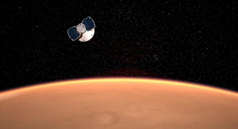 美国洞察号火星探测.jpg
